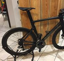 Specialized Venge S - Works 2019