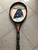 Racchetta Tennis Head