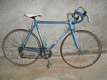Bianchi Sprint 28 anni 70/75