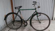 Vecchia Cicli Cremonesi