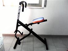 Attrezzo da Fitness