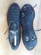 Magrini che scarpe favolose n°42