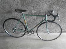 Corsa vecchia Guerciotti