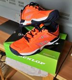 Dunlop Extreme Arancione/Nero T70058