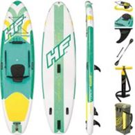 SUP Bestway Hydro Force 65310 Freesoul Tech