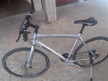 Bianchi sport2