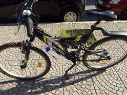 Mountain Bike Diadora