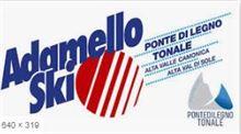 Voucher Adamello Ski Ponte di Legno Temù Tonale 2019-2020