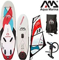 AQUA-MARINA Champion Stand-up Paddle Board