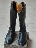 Stivali da equitazione Sergio Grasso
