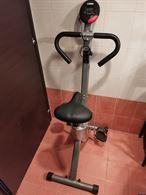 Ciclette Rovera